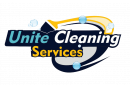 unitecleaningservices logo